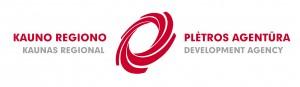 KRDA logo cmyk
