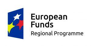 logo_FE_Regional_Programme_rgb